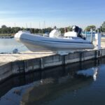 H3O-on-Dock