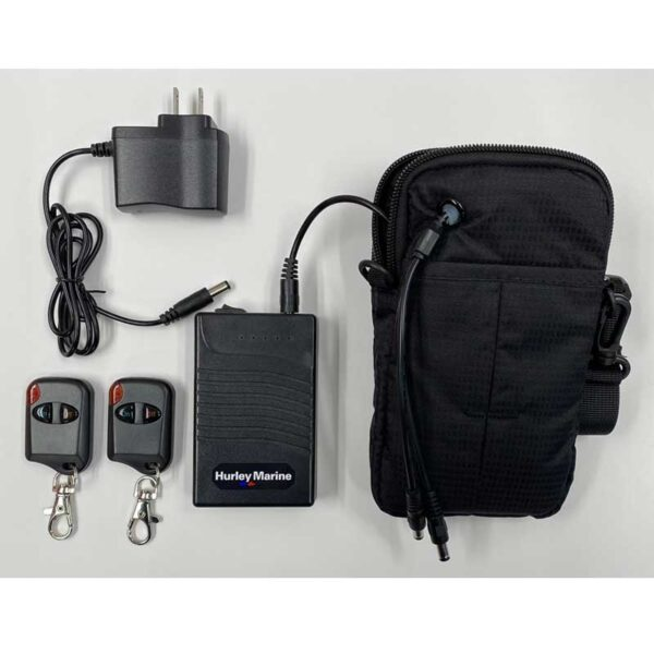 Hurley-Transom-Battery